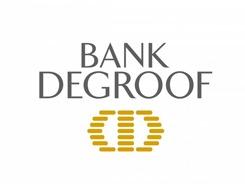Bank Degroof