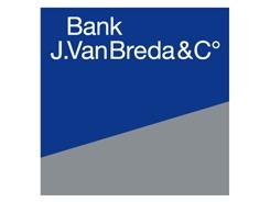 Bank J.VanBreda&C