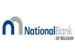National Bank of Belgium