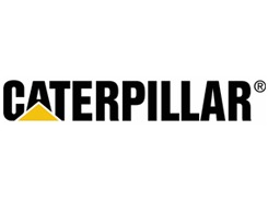 logo_caterpillar