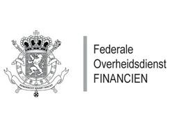 Federal Overheidsdli FINANCIEN