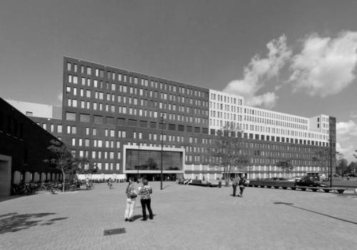 Jeroen Bosch Hospital