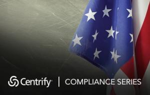WEBINAR : Mission Possible - More Compliant with Identity Centric PAM